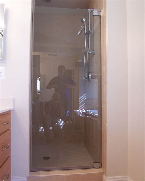 Best Shower Door Frameless Shower Door Us Frameless Glass Shower Door Frameless Shower Door Frameless Shower