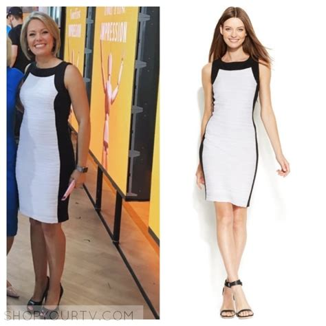 dylan dreyer dresses dylan dreyer today show outfits hairstylegalleries com