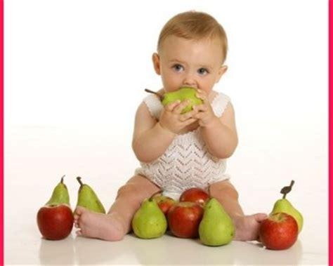 alimentazione bimbi 2 anni frutta per bambini da introdurre nell alimentazione da 4