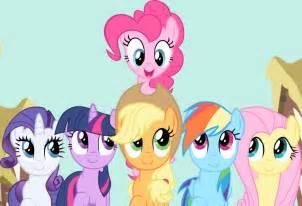 equestria daily mlp stuff my little pony season 7