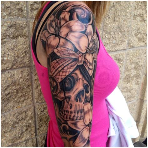 inked nation tattoo e piercing 30 best images about tattoos by mark haley on pinterest