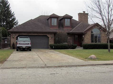 john wayne gacy house john wayne gacy house location chicago illinois real haunted place