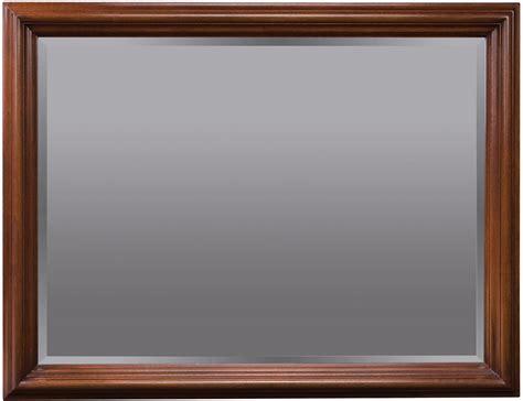 st croix dresser classics collection by stickley bedroom furniture virginia wayside furniture richmond va