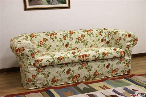 tessuti per divani roma tessuti per divani i tessuti per divani vendita stoffe e