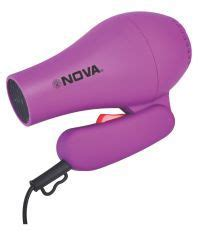 Nhd 2840 Hair Dryer Best Price hair dryers buy hair dryers at best prices in india on snapdeal
