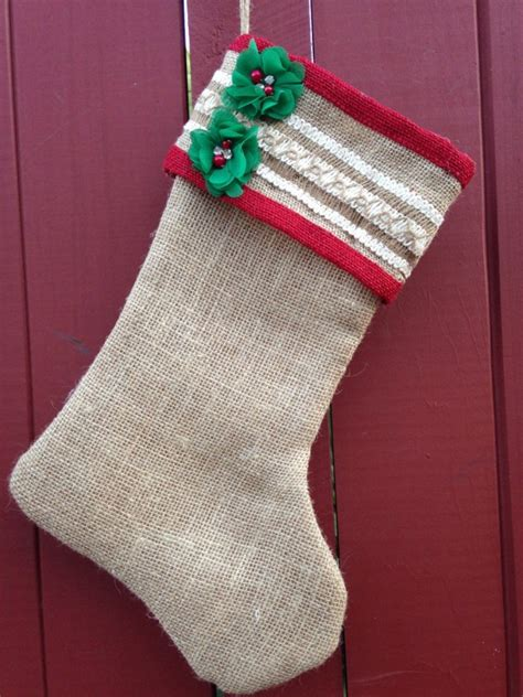 patterns for decorating christmas stockings 16 whimsical handmade christmas stockings to decorate your