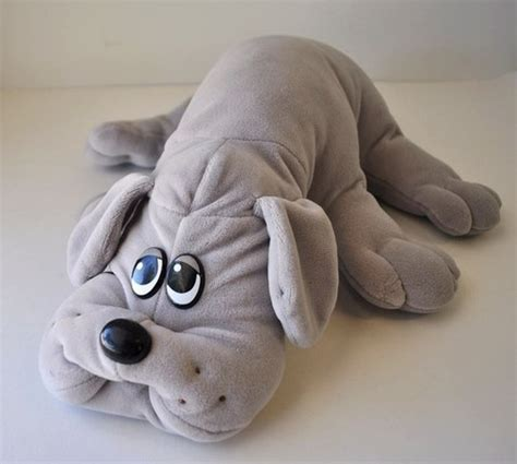 puppy pound pound puppies i miss the 80 s