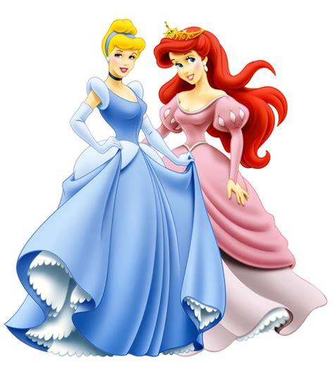 Bp1136princess Cinderella imagens png montagem princesas imagens para photoshop