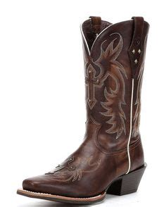 chocolate brown s cowboy boots http www