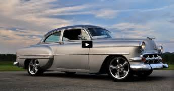 chevy bel air 1954 chevy bel air pictures inspirational pictures