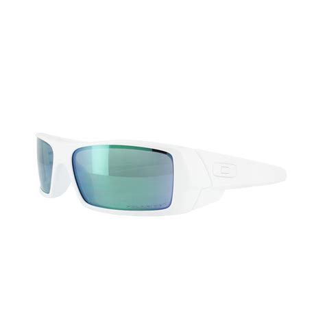 best price oakley sunglasses best price on oakley gascan sunglasses polarized