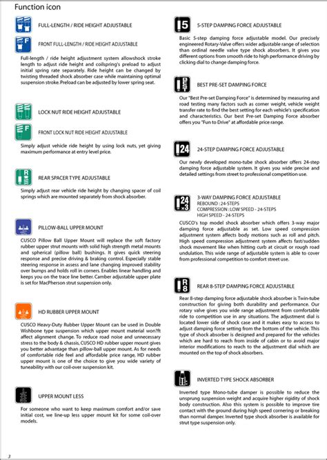 comfort catalog comfort catalog english page cusco