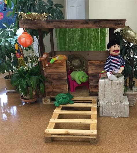 2015 vbs on pinterest jungles maps and pool noodles 17 best images about 2015 vbs on pinterest vacation