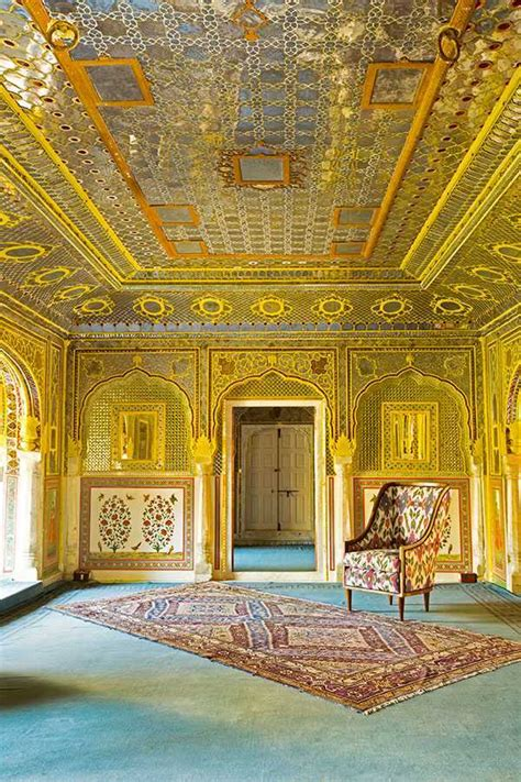 home interior design jaipur by royal appointment inside rajasthan s grandest palaces