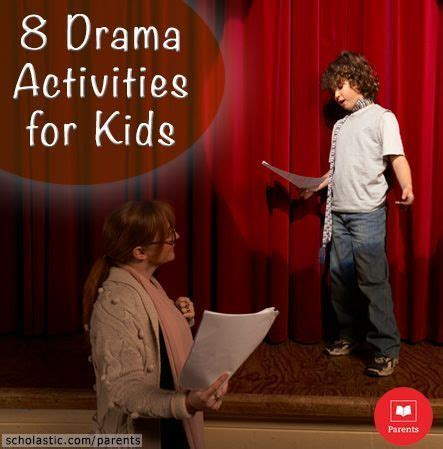 themes for college skit 25 best ideas about drama class on pinterest drama