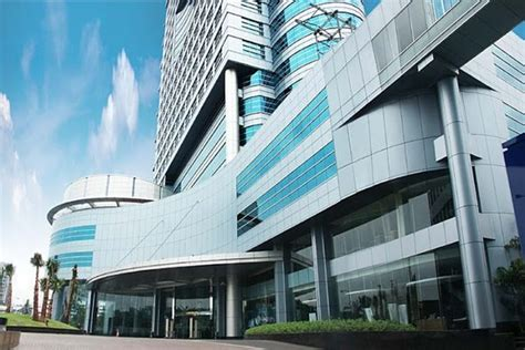 Mega Bank Sbmtpn Saintek 2017 kredit bank mega tumbuh rp1 7 triliun