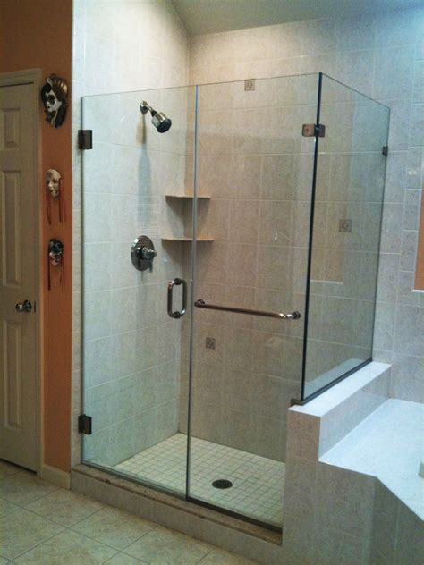 bath shower amazing lowes shower stall for stunning