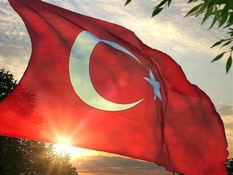 nationalist movements in the ottoman empire helped europe by why turkey by royal property inc