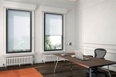 tende per uffici euroffice tende verticali per ufficio tende ufficio napoli