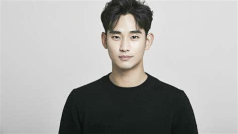 kim soo hyun kim soo hyun expresses his love for bowling soompi