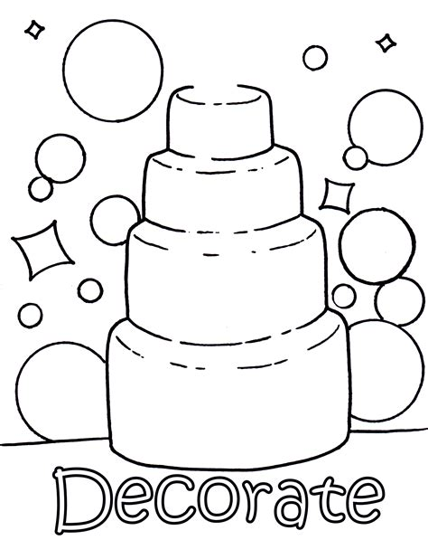 Wedding Coloring Pages Only Coloring Pages Wedding Coloring Pages To Print