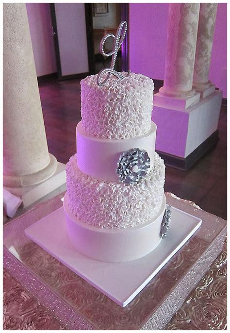 Wedding Cakes Miami by Most Wedding Cakes For You Wedding Cakes Miami