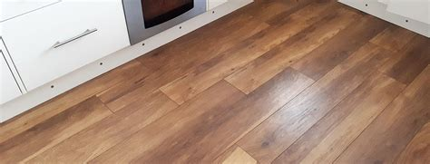 laminate floor installation york adhochandyman york
