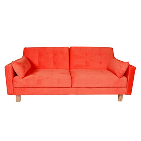 Sofas With Back Support by Koncept Back Support Sofa Bed Sofa Beds