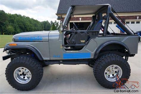 best 25 cj5 jeep ideas on jeep wrangler near
