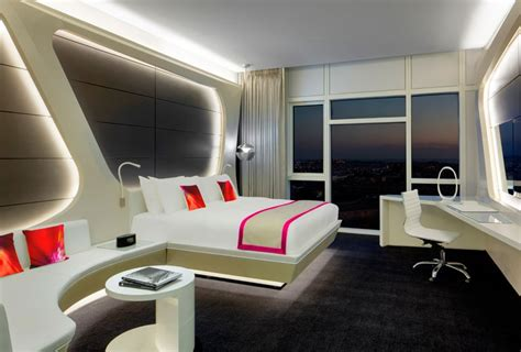 w hotel room layout silverfox studios work on show at w hotel dubai hotel