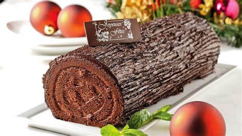 traditional desserts traditional desserts food heritage foundation