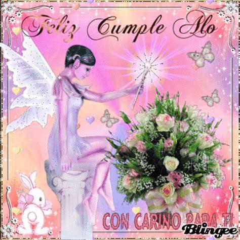 Imagenes Que Digan Feliz Cumpleaños Alondra | feliz cumplea 209 os alondra gacela57 picture 124690675