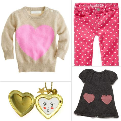 valentines day clothing modern s day clothing for popsugar