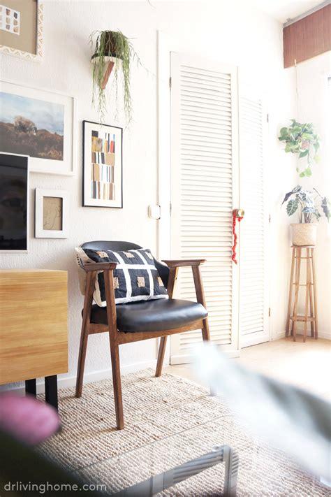 tapizar una silla c 243 mo tapizar una silla en piel antes y despu 233 s