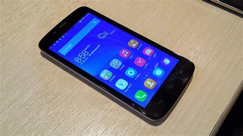 Huawei 3c Lite Temperglass 1 it review huawei honor 3c lite quot ถ างบไม ถ ง 5 พ น