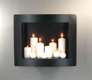 alternate fireplace uses on pinterest fireplace design