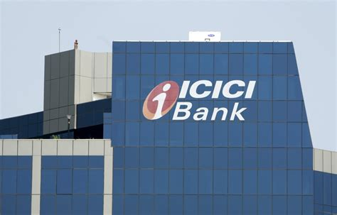 icici bank opening openings for phone banking officers freshers exp at