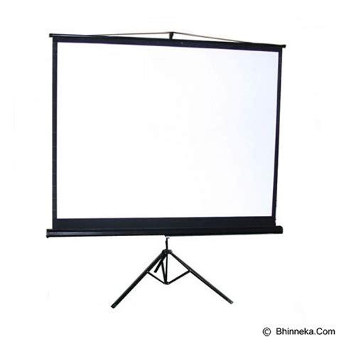 Tripod Screen Projector Layar Proyektor 96 244x244 e catalogue lkpp