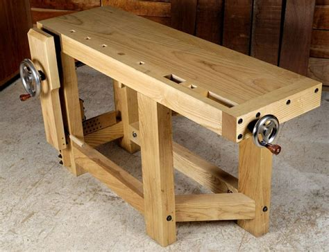 fine woodworking bench 420 best woodworking benches images on pinterest