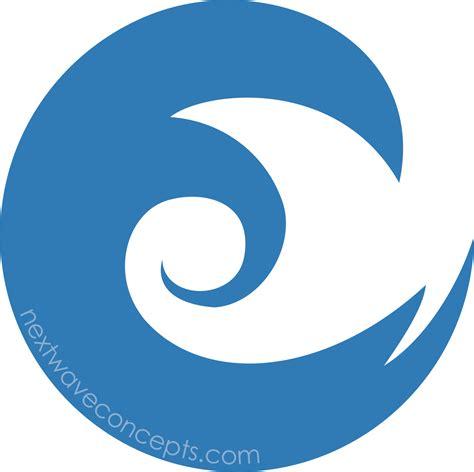 next wave designs web design and marketing nextwave concepts
