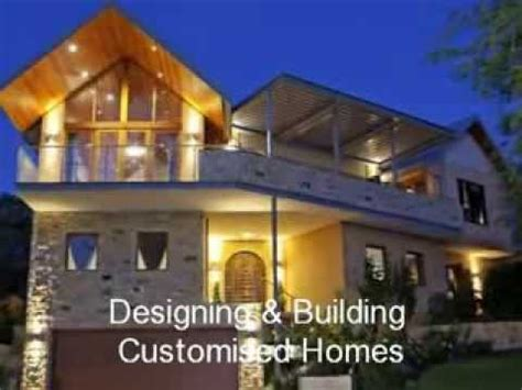 Luxury Home Builders Perth Wa Boutique Home Builders Luxury Home Builders Wa Perth