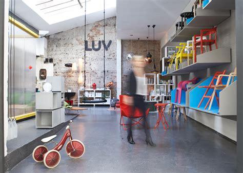 betonware bei interior hamburg betonware de - Interior Hamburg
