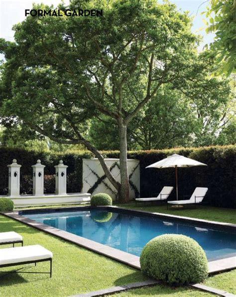 beautiful backyard pool for the home pinterest dhw grootste assortiment hekwerkbekleding ruim 50