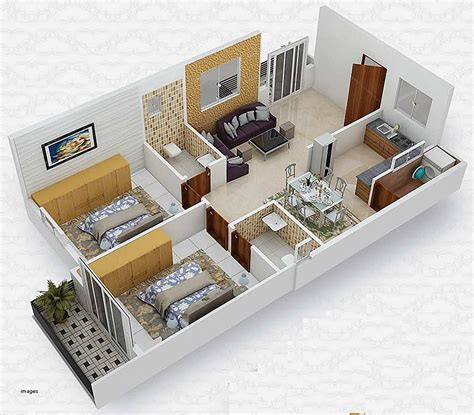 home design plans for 600 sq ft 3d house plan luxury 600 sq ft house plans with car parki hirota oboe com