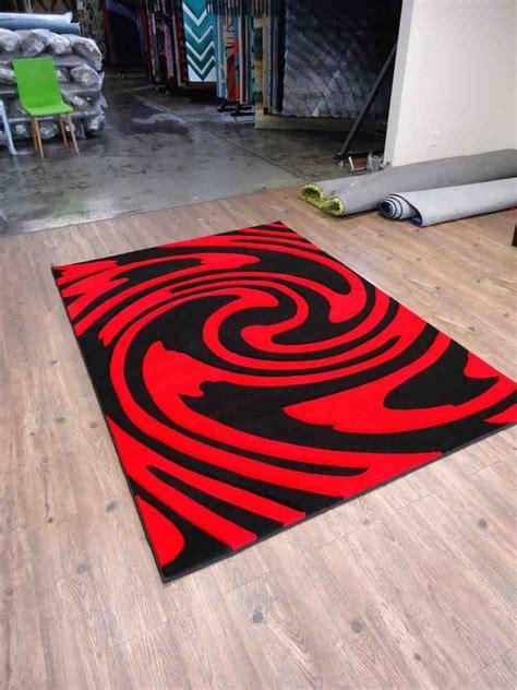 black area rugs black area rug decor ideasdecor ideas