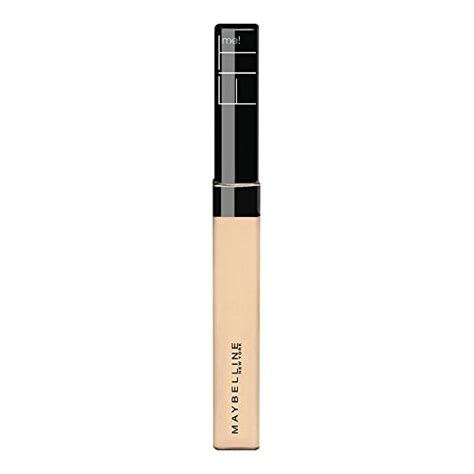 Maybelline Fit Me Concealer 20 maybelline new york fit me concealer 20 sand 0 23 fluid ounce health and in the uae