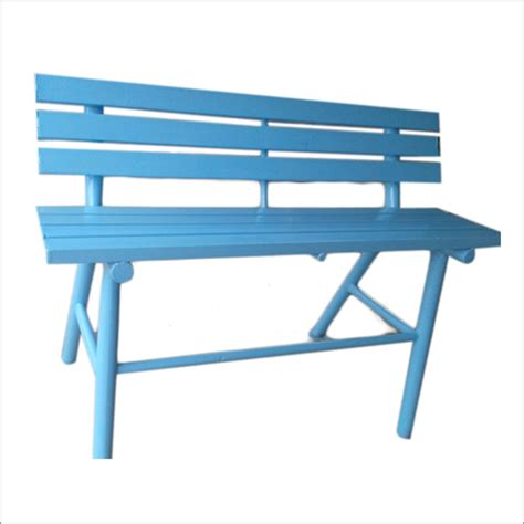 park bench manufacturers park benches manufacturers suppliers exporters