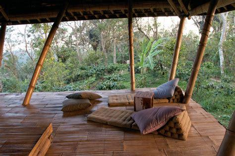 bali house plans tropical living bali house plans tropical living house design plans