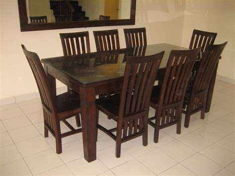 used dining room tables used dining room tables for sale bombadeagua me