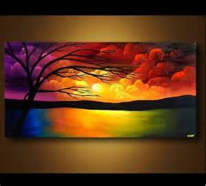 ideas for painting painting ideas on pinterest canvas paintings yoga